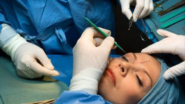 Plastic Surgery Disasters and How to Avoid Them